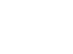 Working at OPDC Logo